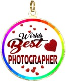 BOX18 WORLDS BEST PHOTOGRAPHER 73 Medal ...