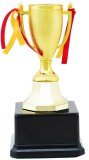 Aark India Trophy/Award For Sports And C...