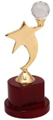Frontfoot Sports FTK 102 A (20 cm) Trophy