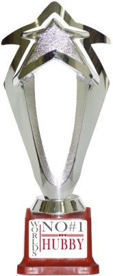 Trophydeal Worlds Best Mom Trophy