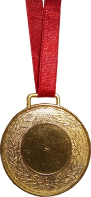 Decor8 255D Medal