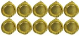 Trophydeal Special Heavy Gold Medals M-4...