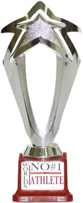 Trophydeal Worlds Best Family Trophy