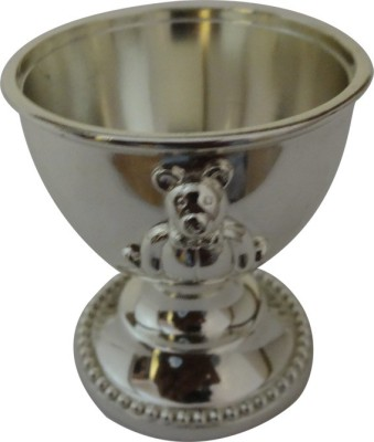 The Divine Luxury Trophy Teddy Bear Trophy