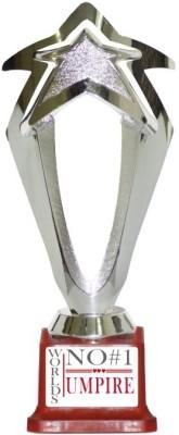 Trophydeal Worlds Best Life Partner Trophy