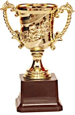 Homeshopeez Winner Trophy