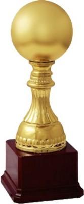 Trophy Emporium 127A Trophy(L)