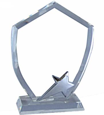Creative Awards CR WG 7359 Trophy(4.5
