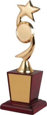 Frontfoot Sports FTK 263 A (25 cm) Trophy