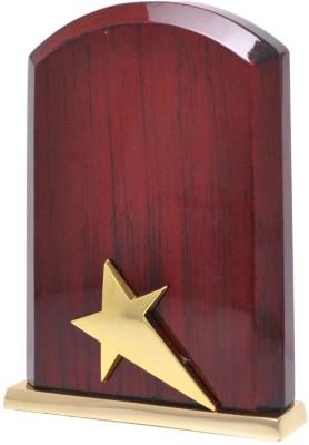 Frontfoot Sports FTK - 15100 (21 cm) Trophy