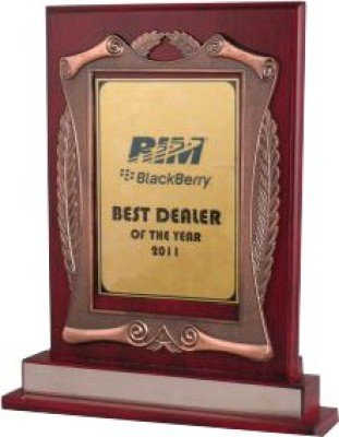 Frontfoot Sports FTK - 366 (30 cm) Trophy