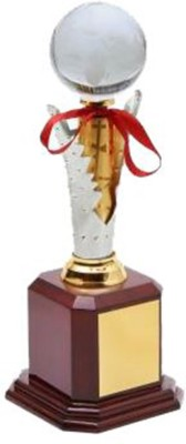 Frontfoot Sports FTK Crystal Ball 81 A (27.5 cm) Trophy