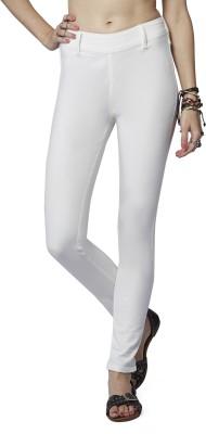 Global Desi Women's Trousers at flipkart