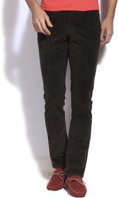 Arrow Sports Men's Trousers