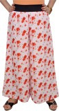 Saree Sparkle Regular Fit Women's Red, W...