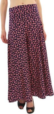 Good Fashion Regular Fit Women's Multicolor Trousers