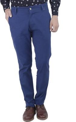 Yuvi Checkered Men's Multicolor Bermuda Shorts