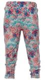 Babiano Regular Fit Girls Multicolor Tro...