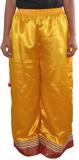 Pezzava Regular Fit Women's Yellow, Red ...