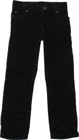 Carter's Boys Dark Blue Trousers