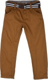 Mothercare Boys Trousers