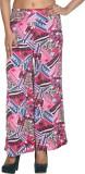 Rajrang Regular Fit Women's Pink, Brown,...
