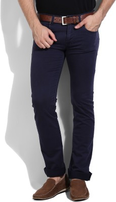 Pepe Jeans Men's Trousers
