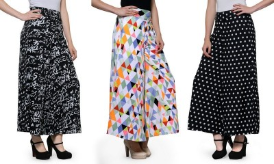 Stop Look Regular Fit Women Multicolor Trousers at flipkart