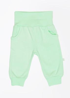 Feetje Baby Boy's Green Trousers