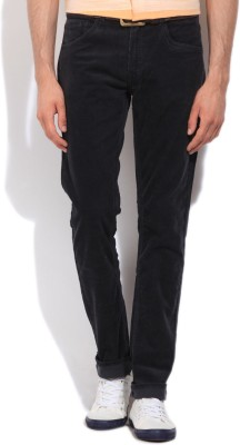 Flying Machine Men's Trousers