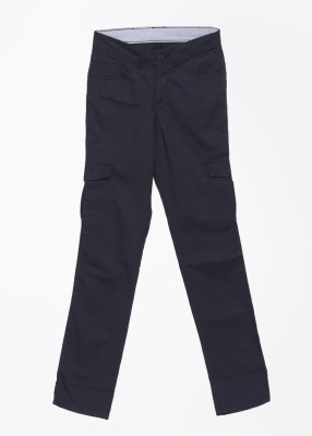 John Players Mens Trousers