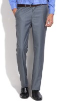 Arrow Men's Trousers