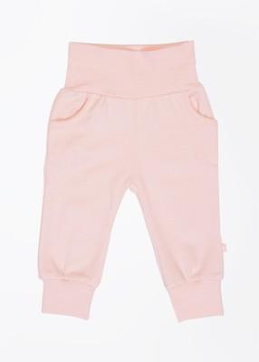 Feetje Baby Girl's Trousers