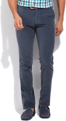 Killer Slim Fit Men,s Grey Trousers