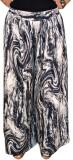 Saree Sparkle Regular Fit Women's Grey, ...