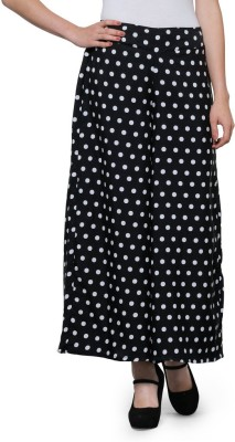 Stop Look Regular Fit Women's Multicolor Trousers at flipkart