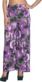 Rajrang Regular Fit Women's Purple, Gree...