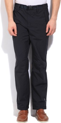 Nautica Men's Trousers