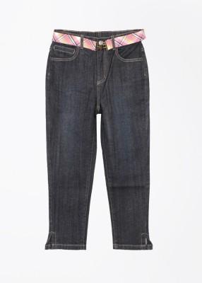 Nautica Girl's Trousers