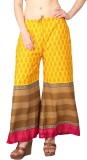 Shararat Regular Fit Women's Multicolor ...