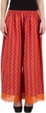 Famous by Payal Kapoor Women's Palazzo P...