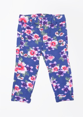 United Colors of Benetton Girl's Trousers