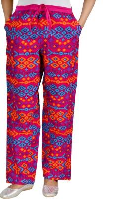 Jhoomar Women's Pyjama