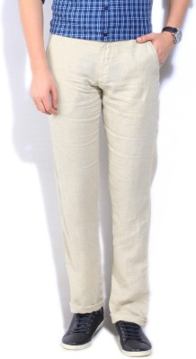 Arrow Sports Men's Trousers at flipkart