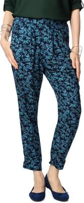 People Women's Pyjama