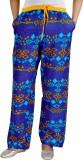 Jhoomar Women's Pyjama (Pack of 1)
