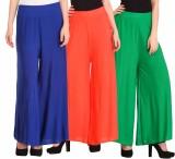 Fashion Flow+ Regular Fit Women's Blue, ...