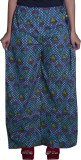 Pezzava Regular Fit Women's Multicolor T...
