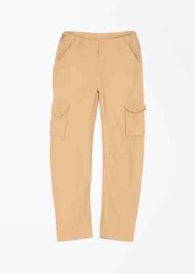 Cherokee Kids Boy,s Beige Trousers