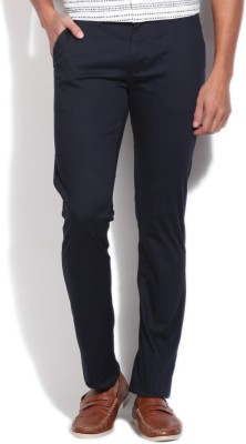 Integriti Men's Trousers
